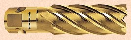 Артикул 20.1270U